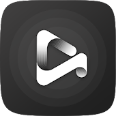 Download Music Player Master APK for Laptop