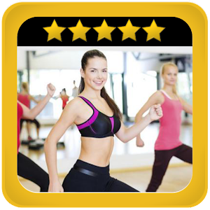 Zumba Dance Workout for Android