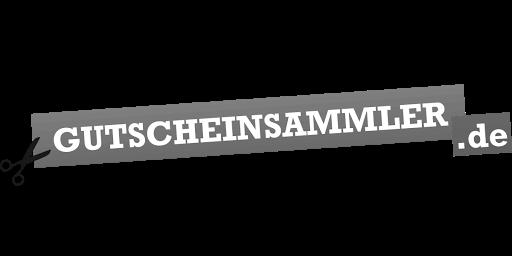 Gutscheinsammler.de Logo