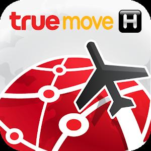 TrueMove H Roaming For PC (Windows & MAC)