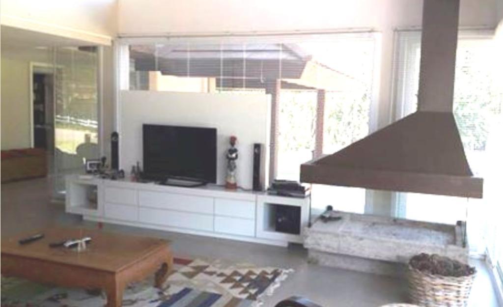 Casa 4 Dorm, Paragem dos Verdes Campos, Gravataí (CA1359) - Foto 10