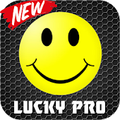Lucky Pro For All Games Prank!
