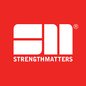 Strength Matters Magazine for Android