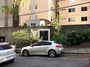Apartamento residencial para locação, Setor Oeste, Goiânia. - Setor Oeste+aluguel+Goiás+Goiânia