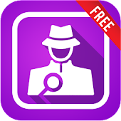 App Who viewed my profile instagram – Free App APK for Kindle