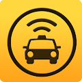 Easy Taxi ME - taxi, private car APK for Bluestacks