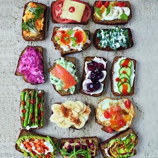 Jamie Oliver Baked Fruit Recipes