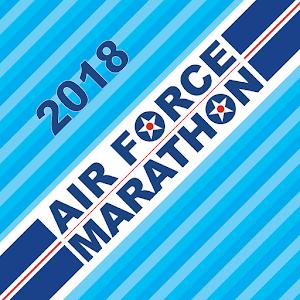 Air Force Marathon For PC / Windows 7/8/10 / Mac – Free Download