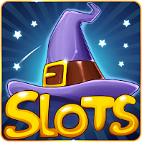 Fairy Tale Slot Machine For PC (Windows And Mac)