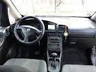 продам авто Opel Zafira Zafira A