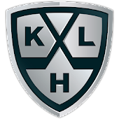 App KHL APK for Kindle