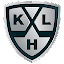 KHL APK for iPhone