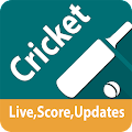 Champions Trophy Cricket LIVE