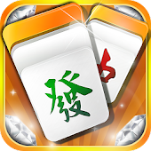 Game 麻將王真人對戰-PK10,百家樂,麻將,13支 apk for kindle fire