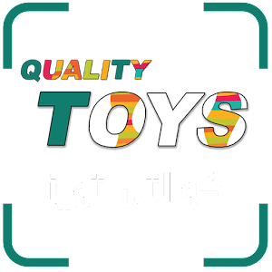 Download free Quality Toys for PC on Windows and Mac