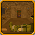 Escape Games-Egyptian Rooms 1.0.6 icon