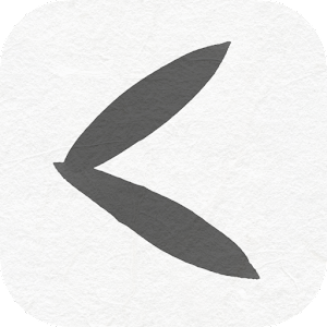 Calligraphy Calm - Ink Painter Pro For PC / Windows 7/8/10 / Mac – Free Download
