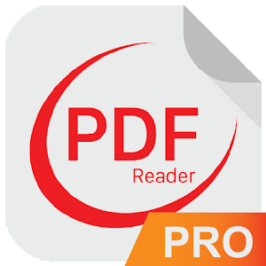PDF Reader - unlimited and pro version For PC / Windows 7/8/10 / Mac – Free Download