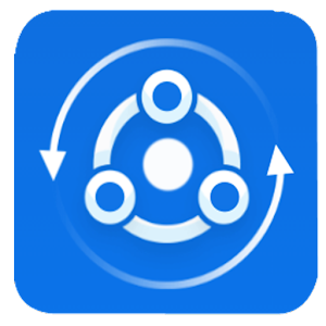 Download guid shareit large file sharing For PC Windows and Mac
