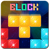 Game Block Puzzle Mania Blast 2017 apk for kindle fire