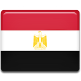 أخبار مصر العاجلة file APK Free for PC, smart TV Download