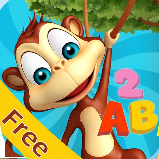 Kids Education - Free (app)