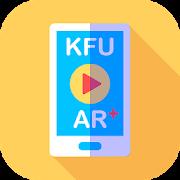 KFU AR 2.1 Icon