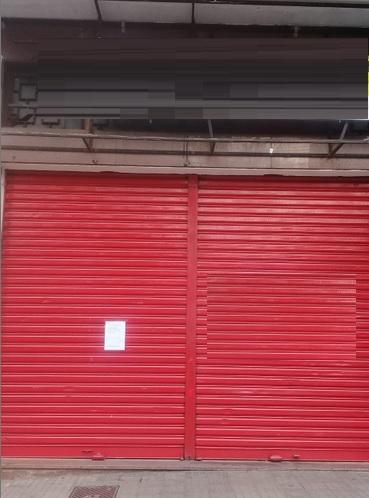 Salão para alugar, 250 m² por R$ 13.000/mês - Centro - Sorocaba/SP