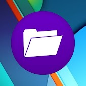 SD Root File Manager X-plore