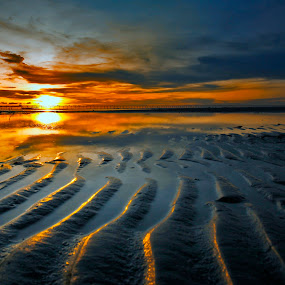 by Zulkifli HAL - Landscapes Sunsets & Sunrises