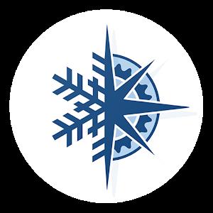 Ski Haute-Gaspésie For PC / Windows 7/8/10 / Mac – Free Download