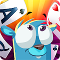 Fairway Solitaire Blast APK for Bluestacks