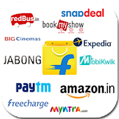 Download Android App Online Shopping India for Samsung