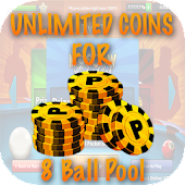 App Hack For 8ball Pool Prank! APK for Kindle