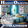 Game Hidden Objects Mansion APK for Kindle
