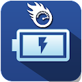 Free Download Ultra Fast Charger APK for Blackberry