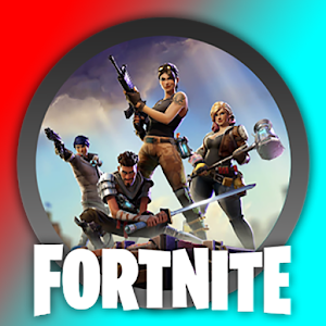 Fortnite World  Battls