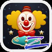 Download Circus ZERO Launcher APK to PC