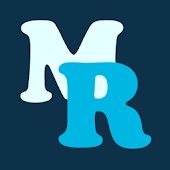 App Manga Rockk APK for Windows Phone