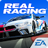 Real Racing  3 6.6.2 NA (Mega Mod)