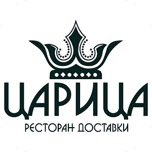 Download Пицца Царица | Салават for Windows Phone