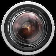 Cameringo+ Filters Camera