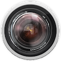 App Cameringo+ Filters Camera APK for Kindle