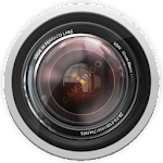 Cameringo+ Filters Camera Icon