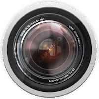 Cameringo Filters Camera pour PC (Windows / Mac)