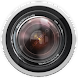 Cameringo+フォトフィルターカメラ