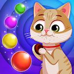 Bubble Popland - Bubble Shooter Puzzle Game 4.3.0