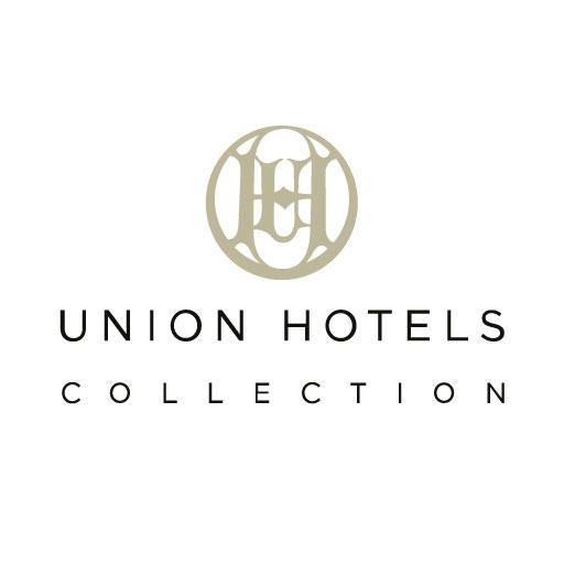 Android aplikacija Union Hotels Collection na Android Srbija