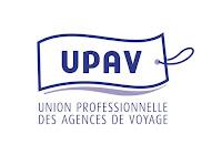 Destination Unlimited Destination Unlimited is member of : UPAV