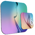 Wallpapers (GS6) APK for iPhone